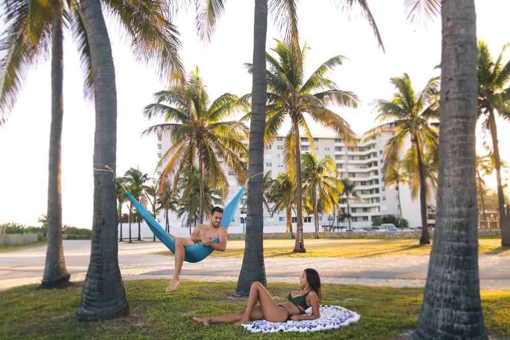 01-2017-Miami-FL-15.jpg