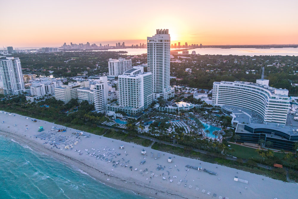 02-2017-Miami-FL-5.jpg