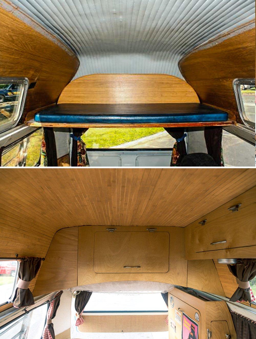 rear-cabinets.jpg