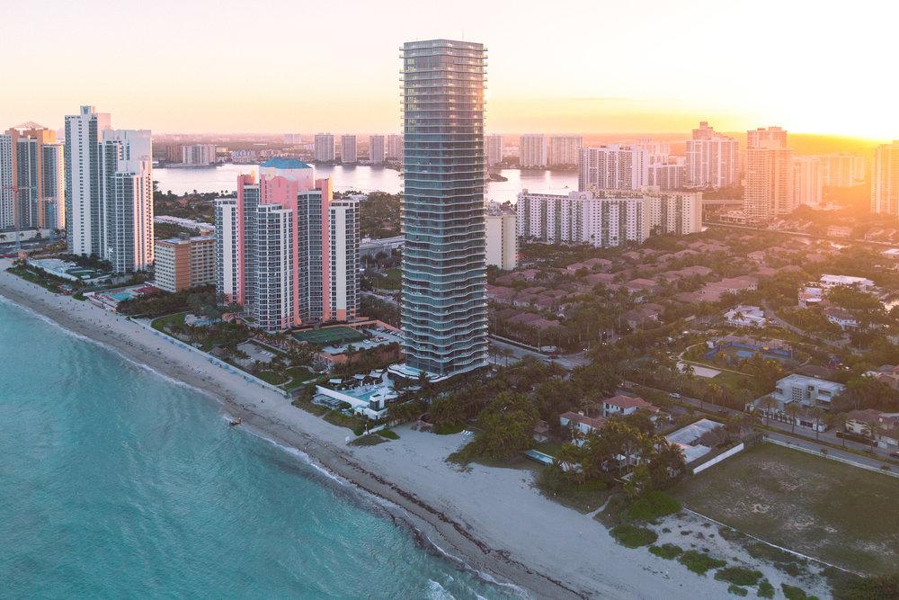 02-2017-Miami-FL-4.jpg