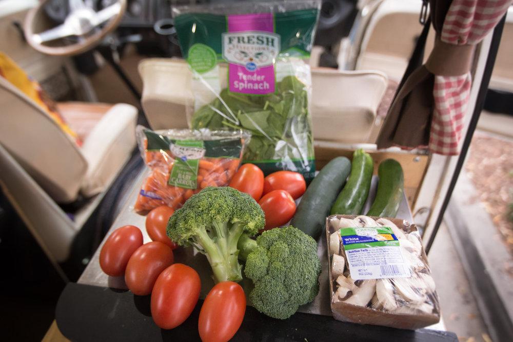 wandxr-vegan-grocery-3.jpg