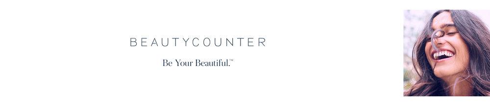 beautycounter-8.jpg