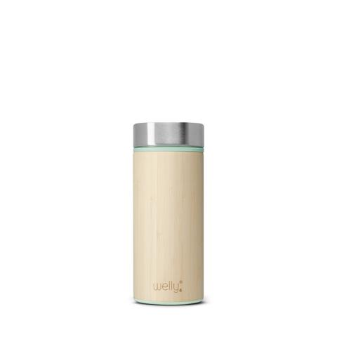 Welly Bottle 12 OZ