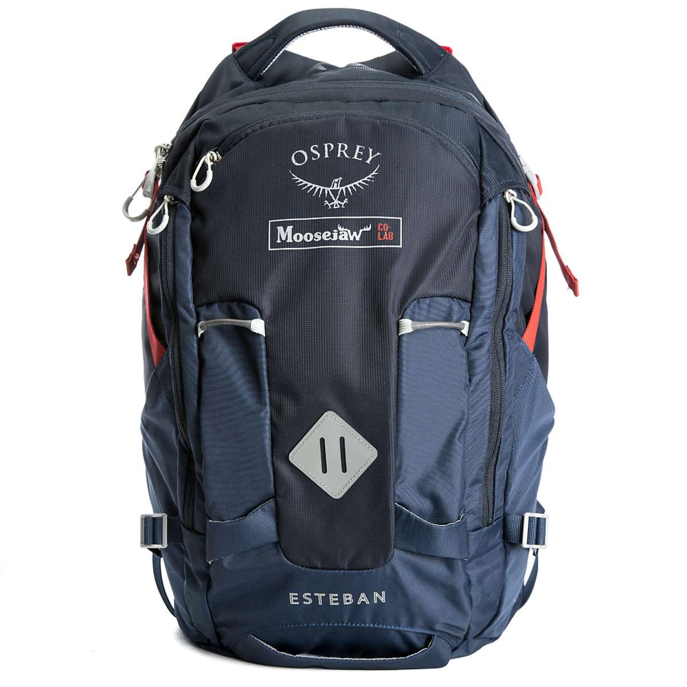 CO-LAB Esteban Pack by Osprey