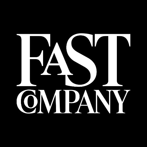 Fast Company logo.jpg