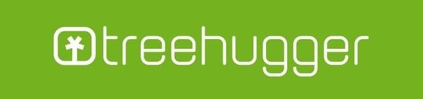Press-treehugger_logo2 cropped.jpg