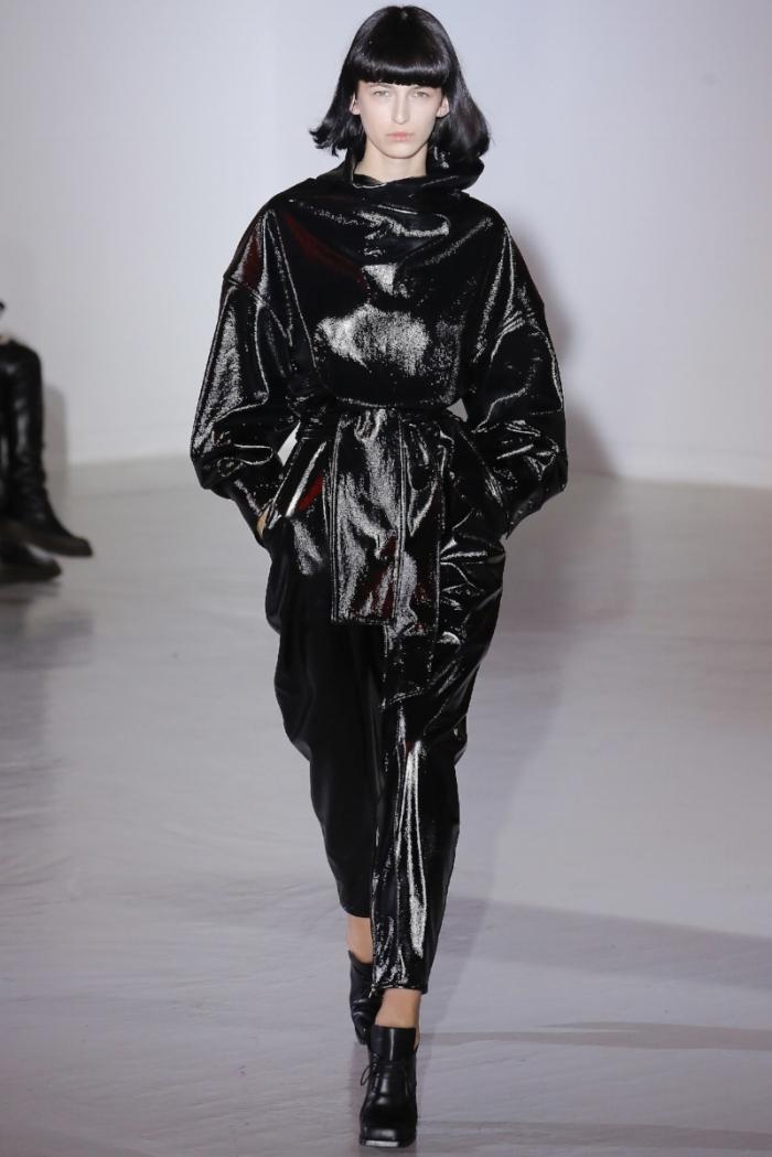 Wanda Nylon Runway.jpg
