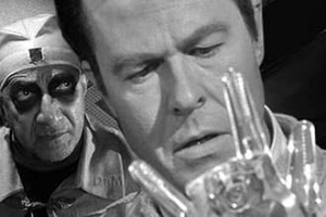 robert-culp-from-the-demon-with-the-glass-hand.jpg