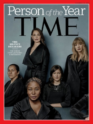 WHITE MEN UNDER THE MICROSCOPE - Time Cover.jpeg