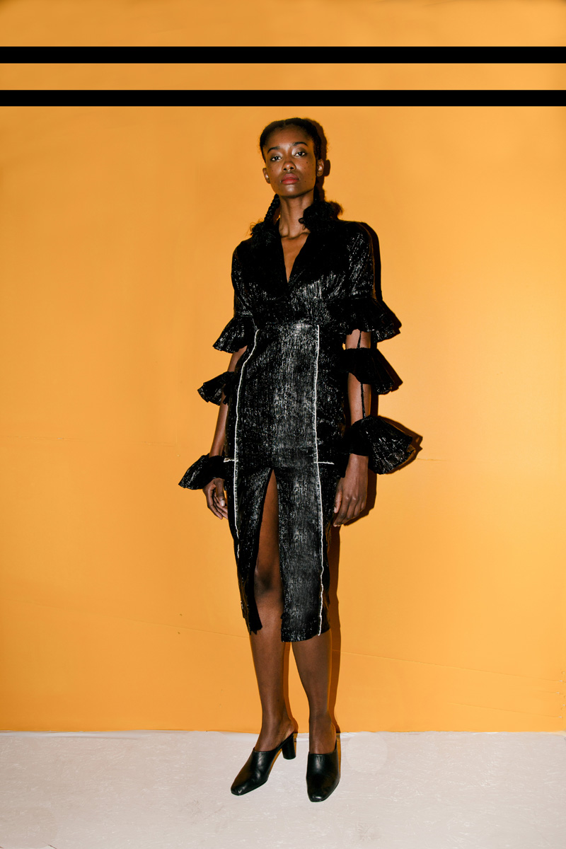 The design elegance of Amaka Osakwe - AW2017 03.jpg
