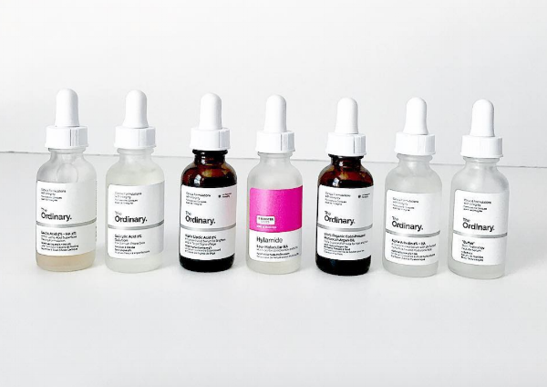 Sensitive Skin? We've got you covered with these beauty Products - The Ordinary.png