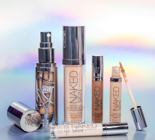 The Best Foundations For Your Skin Type - Urban Decay.png