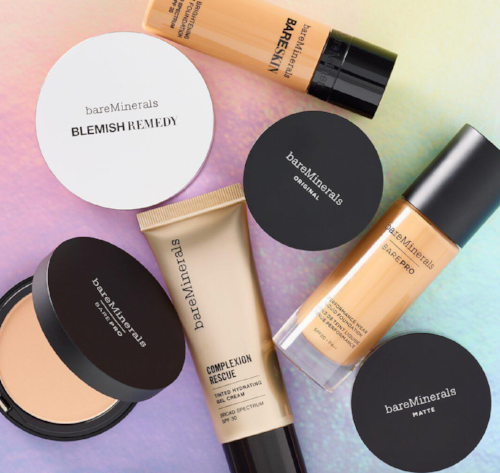 The Best Foundations For Your Skin Type - Bare Minerals.png