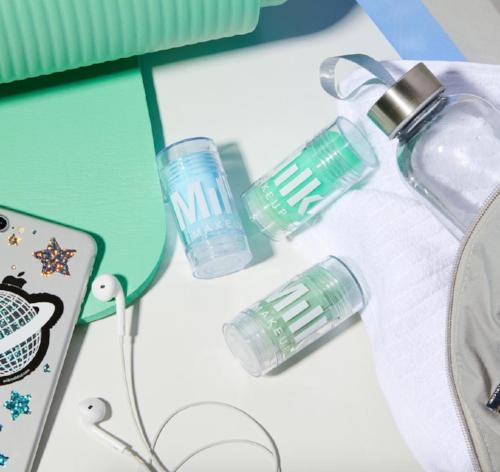 The Best Cruelty Free Beauty Brands - Milk Makeup.png