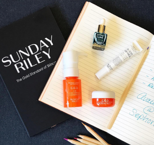 The Best Cruelty Free Beauty Brands - Sunday Riley.png