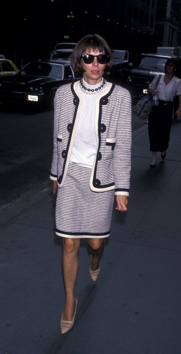 Anna Wintou 1989 - Getty Images.jpeg