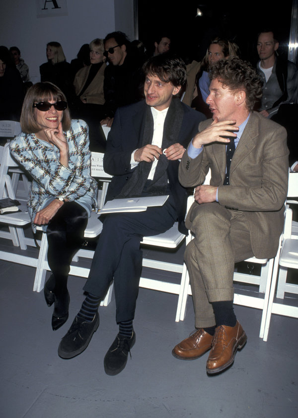 Anna Wintou 1995 - Getty Images.jpeg