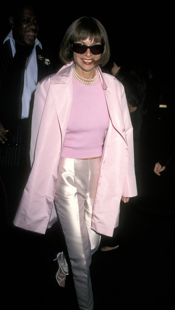 Anna Wintou 1996 - Getty Images.jpeg