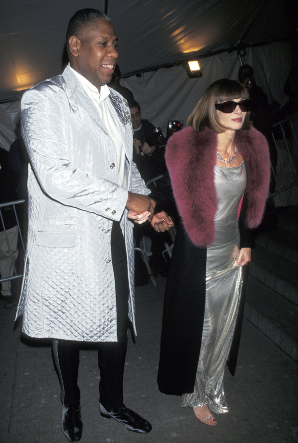 Anna Wintou 1997 - Getty Images.jpeg
