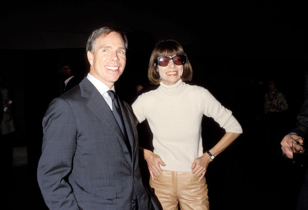 Anna Wintou 1999 - Getty Images.jpeg