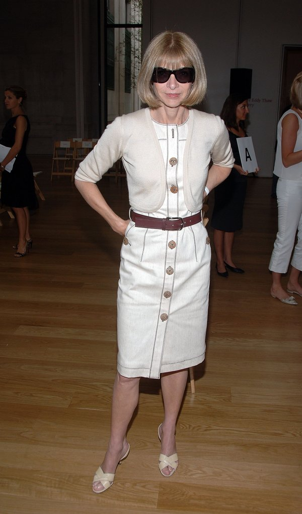 Anna Wintou 2006 - Getty Images.jpeg