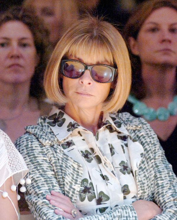 Anna Wintou 2006 2 - Getty Images.jpeg