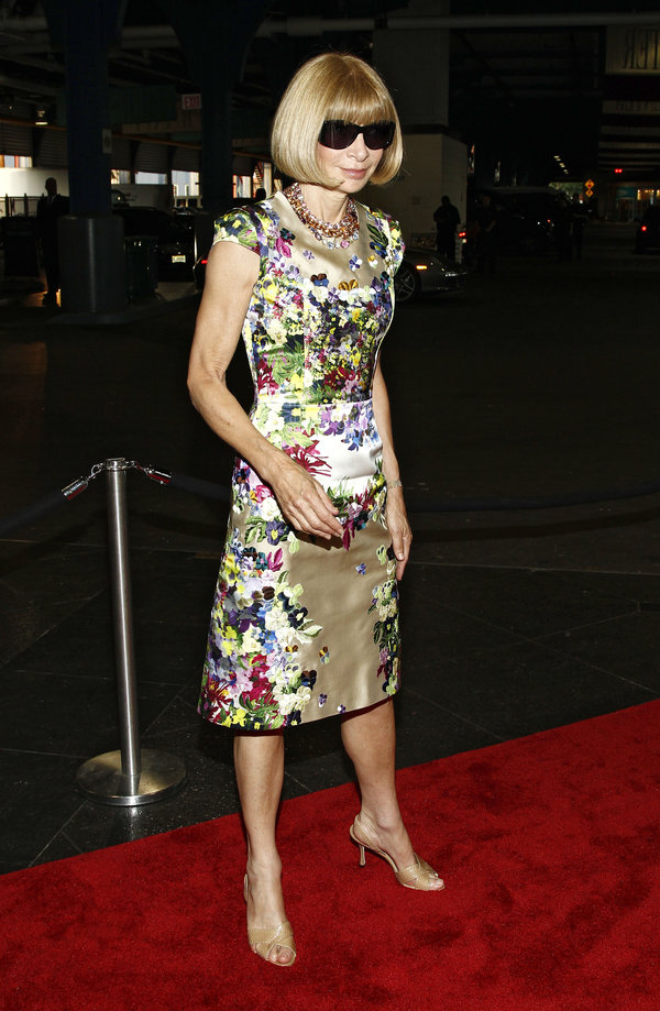 Anna Wintou 2010 - Getty Images.jpeg
