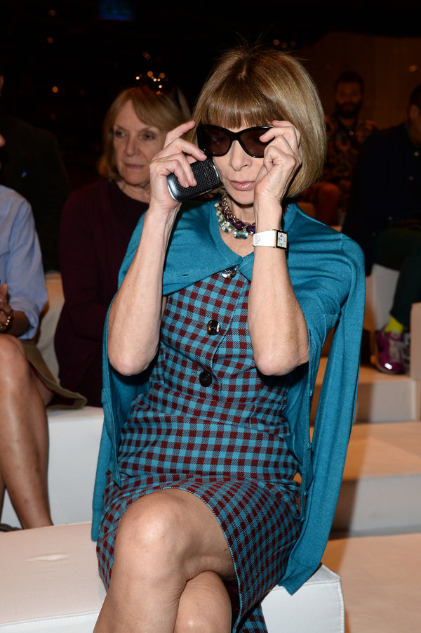 Anna Wintou 2013 - Getty Images.jpeg