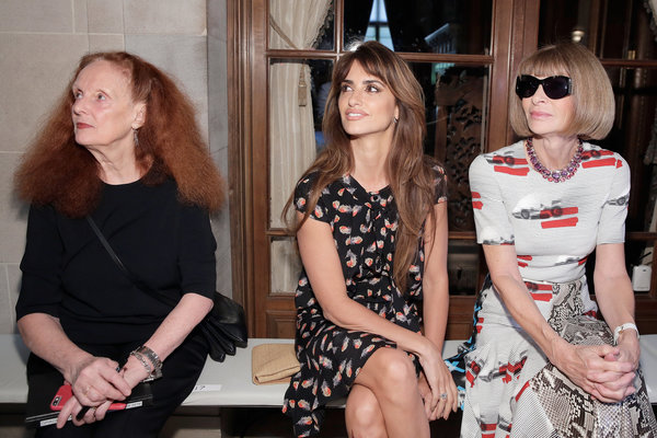 Anna Wintou 2015 - Getty Images.jpeg