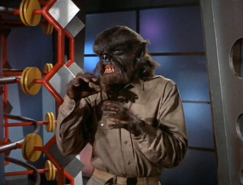 Monster of the Week - Irwin Allen .jpg