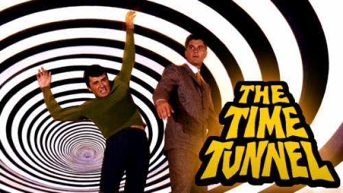 Time Tunnel - Irwin Allen.jpg