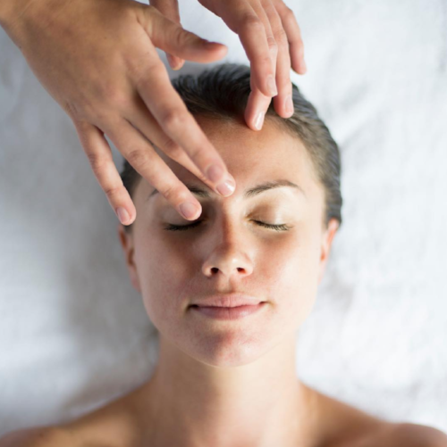 Facials: The Good, The Better & The Crazy - Rejuvenating