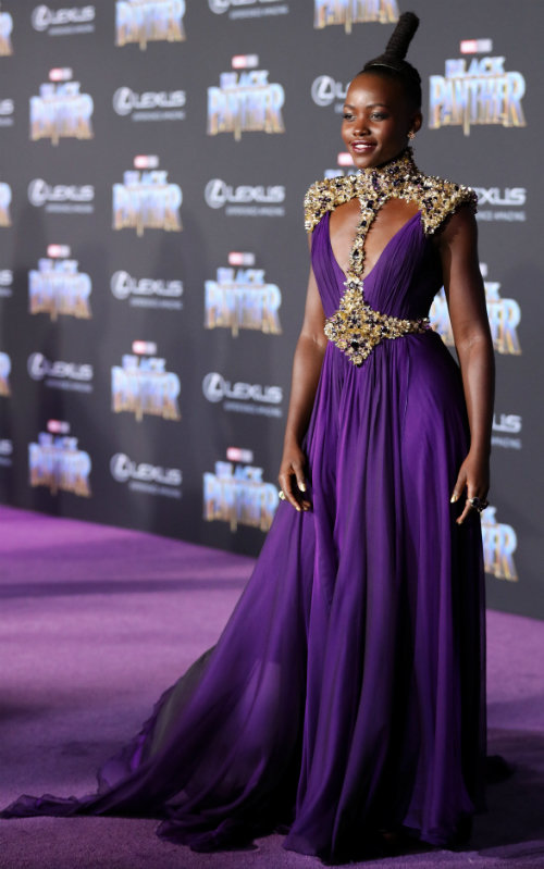 Purple Carpet - Lupita Nyong'o.jpg