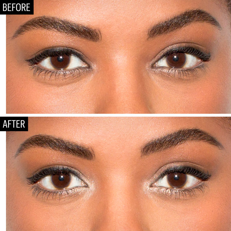 Dark Circles? Brighten Them Up - Before and After.jpg