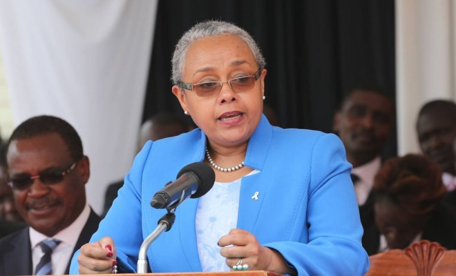Margaret Gakuo Kenyatta 1.jpg