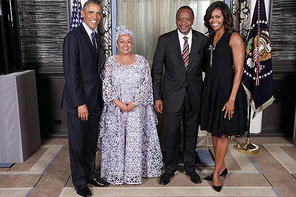 Margaret Gakuo Kenyatta 2.jpg