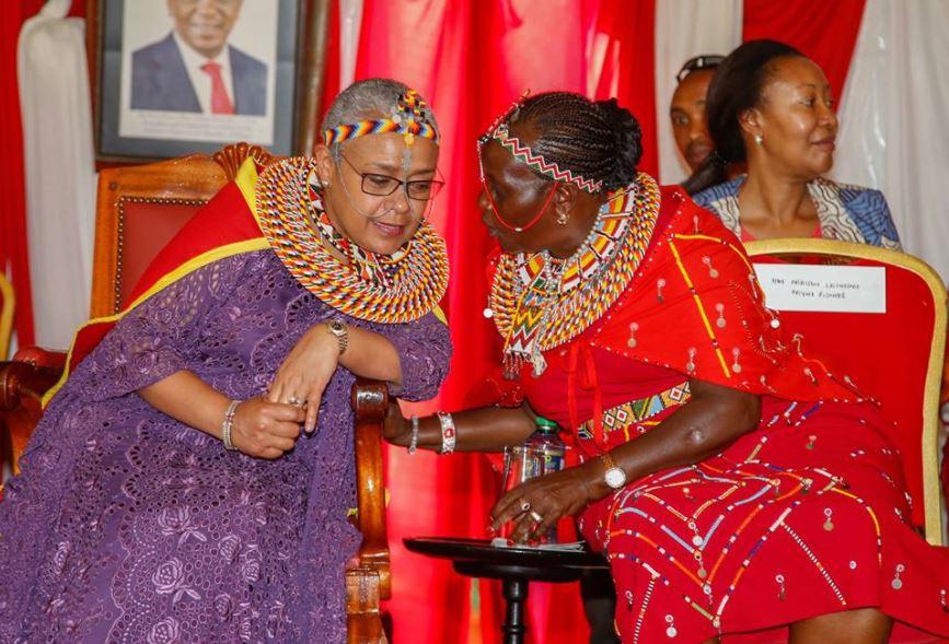 Margaret Gakuo Kenyatta 4.jpg