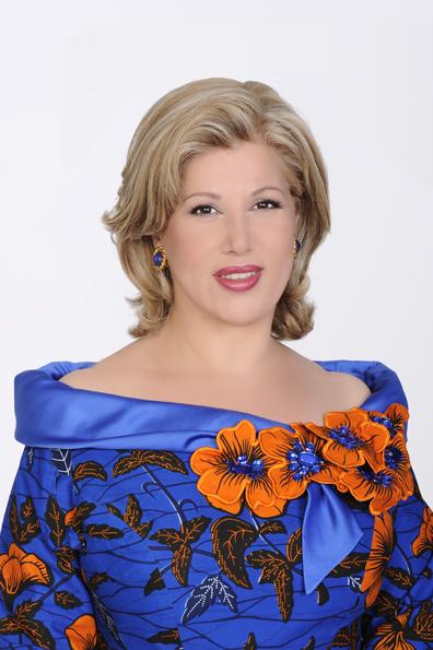 Dominique Folloroux-Ouattara 2.jpg