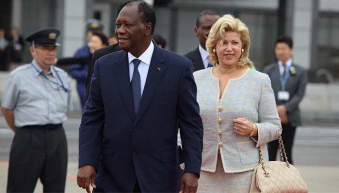 Dominique Folloroux-Ouattara 1.jpg