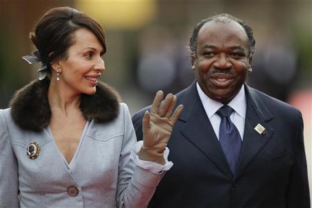 Sylvia Bongo Ondimba 3.jpeg