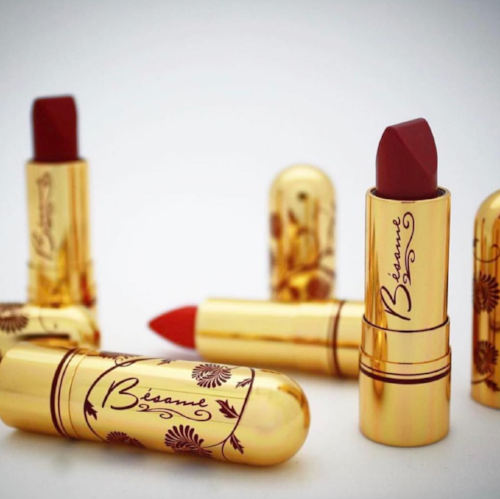 VINTAGE INSPIRED BEAUTY BRANDS - Besame Cosmetics.png