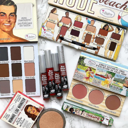 VINTAGE INSPIRED BEAUTY BRANDS - The Balm Cosmetics.png