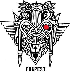 FunQest - Tengu.png
