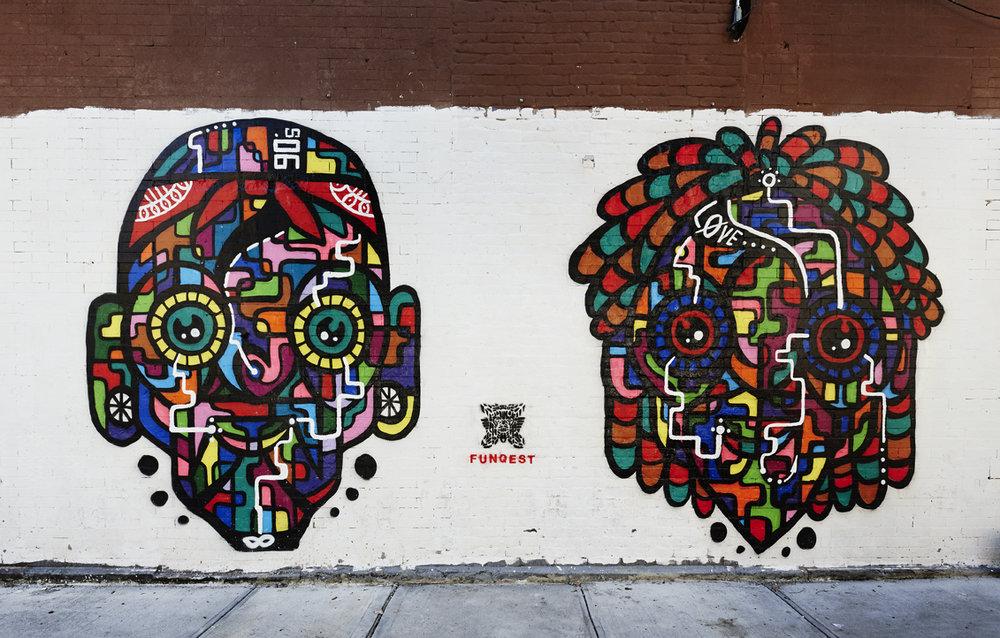 FunQest - Mural_on_118th_Street_.jpg