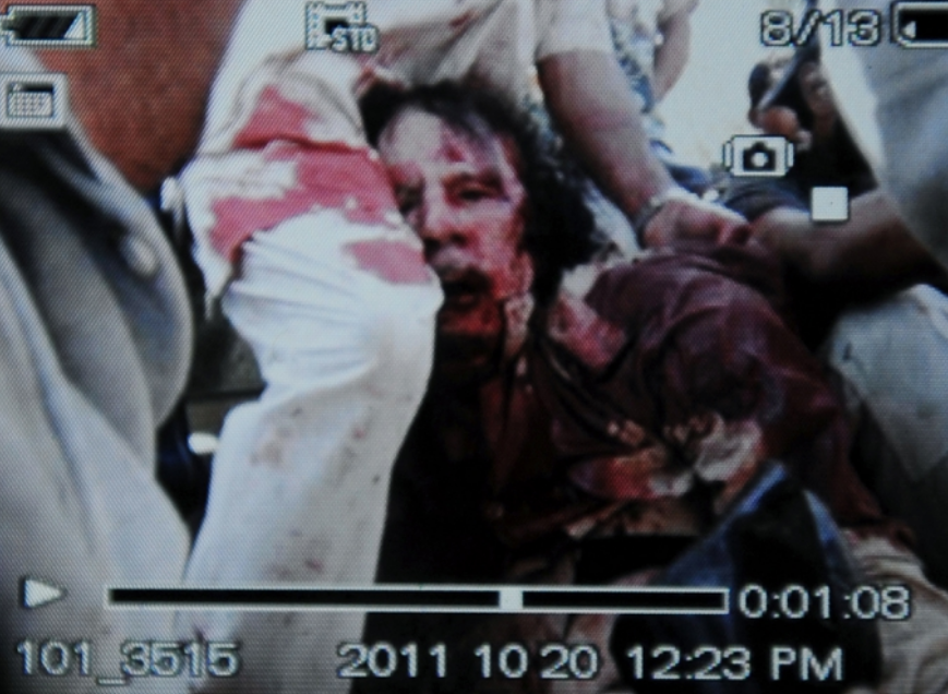 Gaddafi Death - OPENLETR 1.png