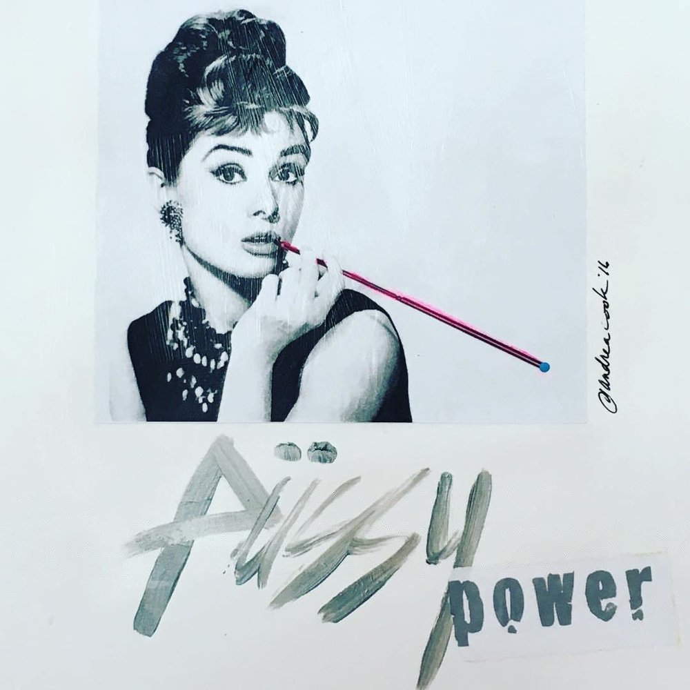 Pussy Power- Andrea Cook - OPENLETR Cover 1.jpg
