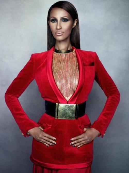10 Women Behind Beauty Empires - OPENLETR 7.jpeg