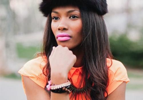 10 Women Behind Beauty Empires - OPENLETR 11.jpeg