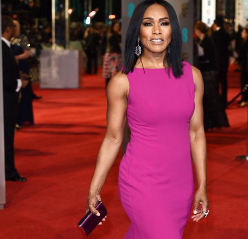 Bold Beauty At All Ages - OPENLETR Angela Bassett.png