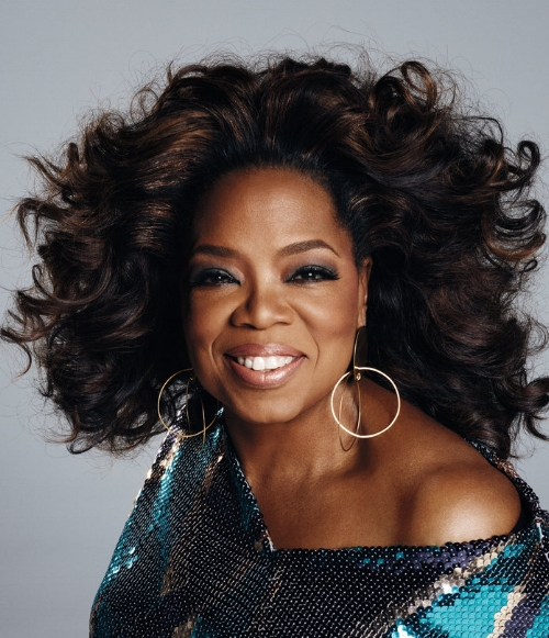 Bold Beauty At All Ages - OPENLETR Oprah Winfrey.jpg